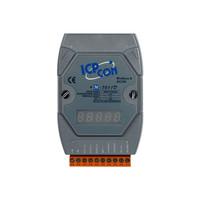 thumb-M-7011D-G CR-2