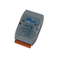 thumb-M-7011-G CR-1
