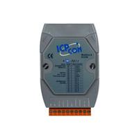 thumb-M-7011-G CR-2