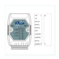 thumb-M-7011-G CR-4