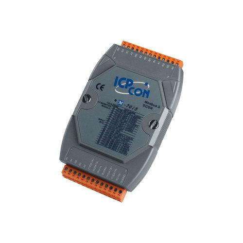 ICPDAS M-7015-G CR