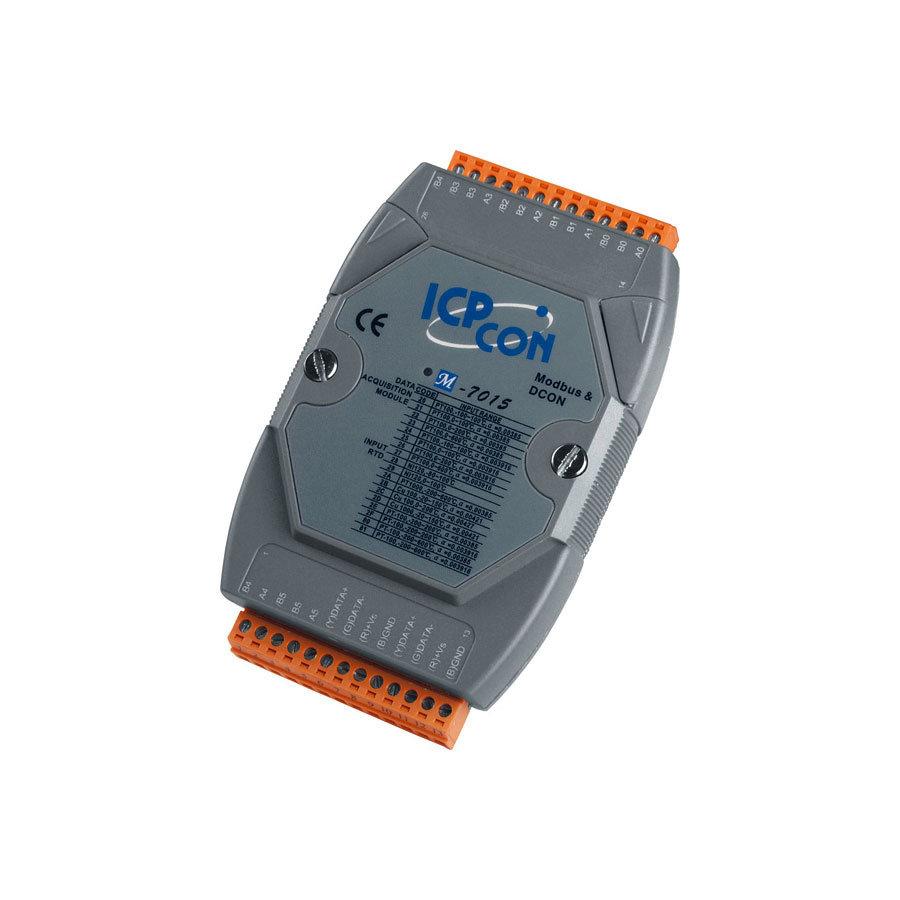 M-7015-G CR-1
