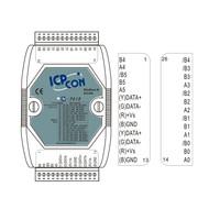 thumb-M-7015-G CR-4