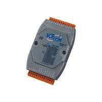 thumb-M-7015P-G CR-1