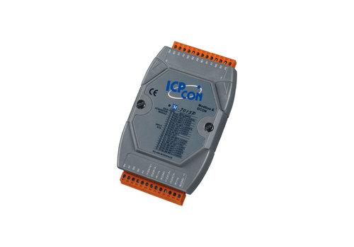 ICPDAS M-7015P-G CR