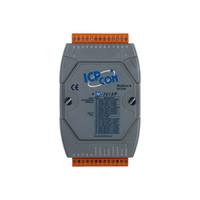 thumb-M-7015P-G CR-2