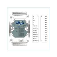thumb-M-7015P-G CR-4