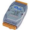 ICPDAS M-7016D-G CR