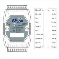 thumb-M-7016D-G CR-3