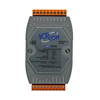 thumb-M-7016-G CR-2
