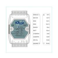 thumb-M-7016-G CR-4