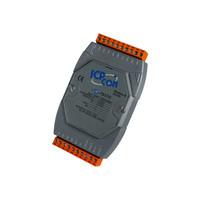 thumb-M-7017C-G CR-1