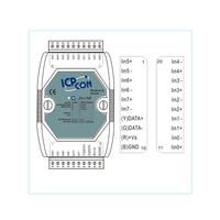 thumb-M-7017C-G CR-4