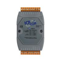 thumb-M-7017-G CR-2