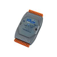 thumb-M-7017R-A5-G CR-1