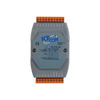 thumb-M-7017R-A5-G CR-2