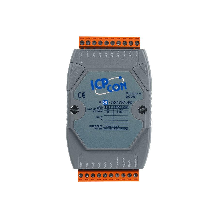 M-7017R-A5-G CR-2