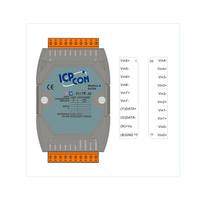 thumb-M-7017R-A5-G CR-4