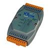 ICPDAS M-7017R-G CR