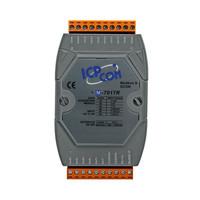 thumb-M-7017R-G CR-2