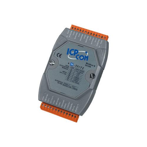 ICPDAS M-7017Z-G CR