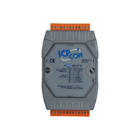 thumb-M-7017Z-G CR-2