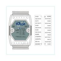 thumb-M-7017Z-G CR-4