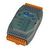 ICPDAS M-7018-G CR