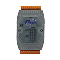 thumb-M-7018-G CR-2