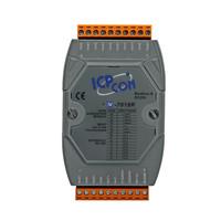 thumb-M-7018R-G CR-2