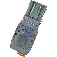 thumb-M-7018Z-G/S CR-1