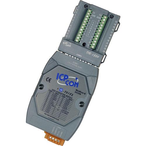 ICPDAS M-7018Z-G/S CR
