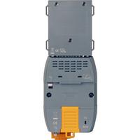 thumb-M-7018Z-G/S CR-4