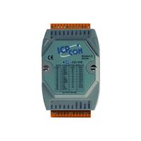 thumb-M-7019R-G CR-2
