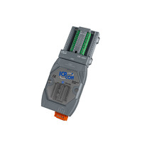 thumb-M-7019Z-G/S CR-1