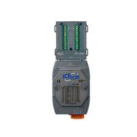 thumb-M-7019Z-G/S CR-2