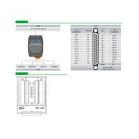 thumb-M-7019Z-G/S CR-4