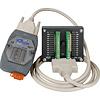 ICPDAS M-7019Z-G/S2 CR