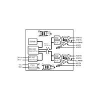 thumb-M-7022-G CR-3