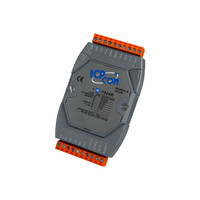 thumb-M-7024R-G CR-1
