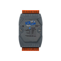 thumb-M-7024R-G CR-2