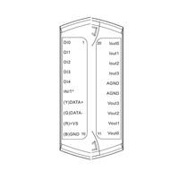 thumb-M-7024R-G CR-4