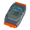 ICPDAS M-7033D-G CR