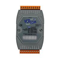 thumb-M-7033D-G CR-2