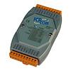 ICPDAS M-7033-G CR