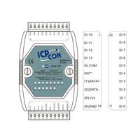 thumb-M-7041D-G CR-4