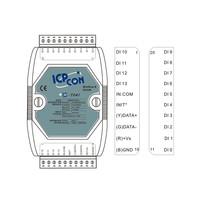 thumb-M-7041-G CR-4