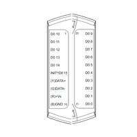 thumb-M-7043D CR-4
