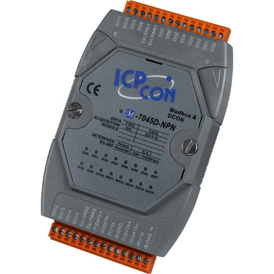 M-7045D-NPN-G CR-1