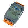 ICPDAS M-7045-G CR